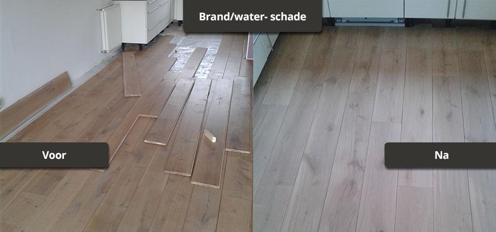 brand-water