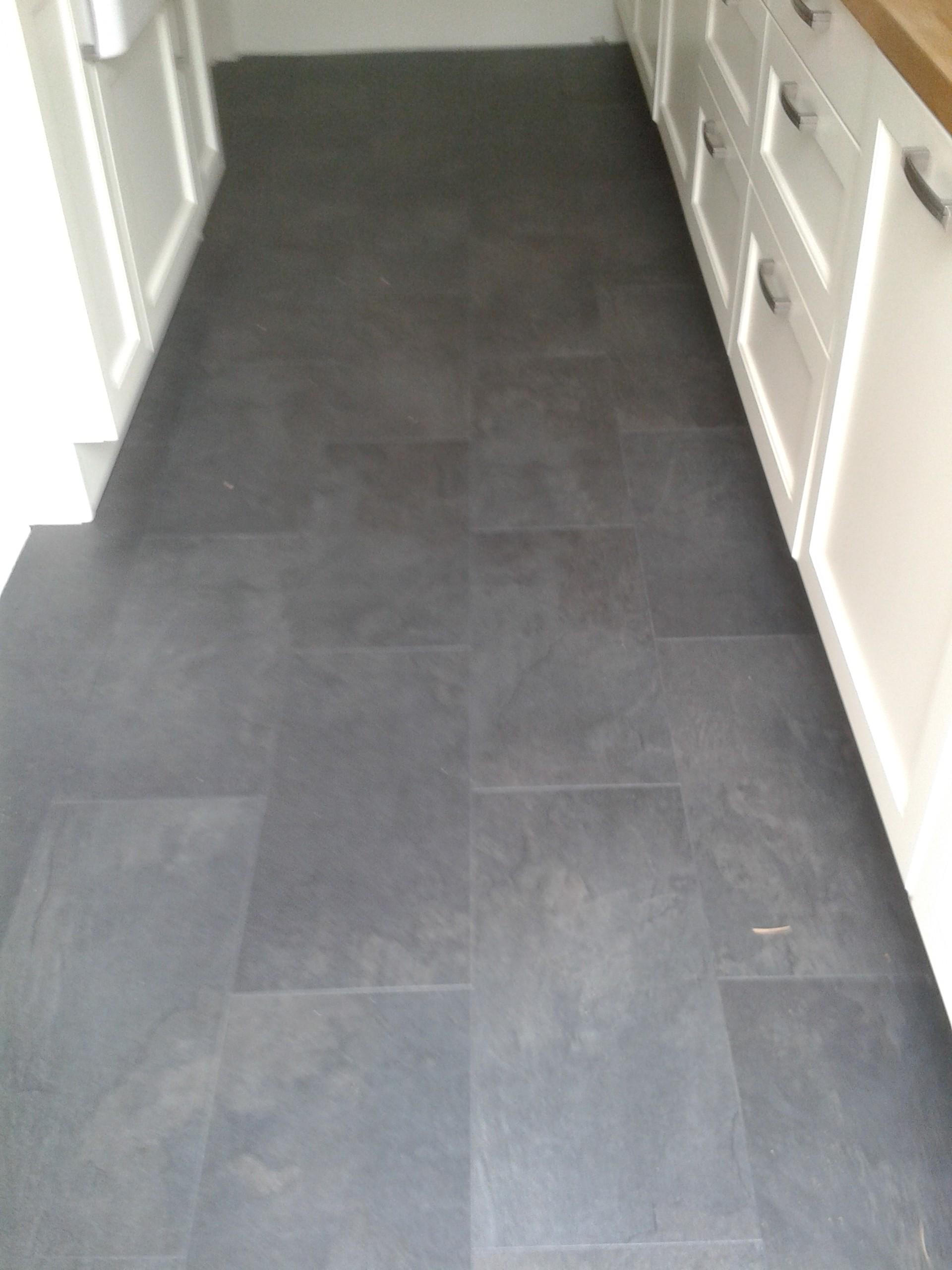 Tegel laminaat woonkamer tegel laminaat woonkamer - Vloeren vinyl cement tegel ...